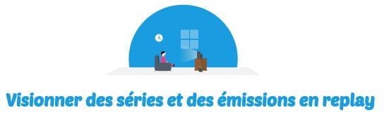 emissions 6ter