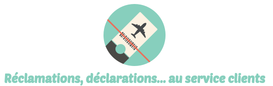 reclamation service client