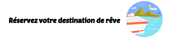 reservations Trasmediterranea