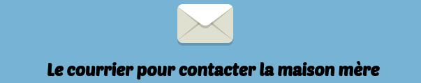 viagogo contact