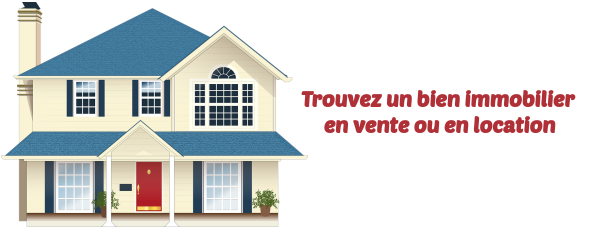 acced-immobilier