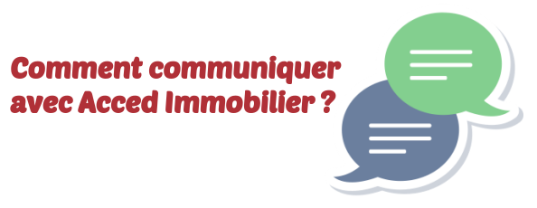 contact-acced-immobilier