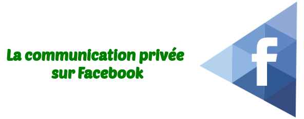 facebook-communication-privee