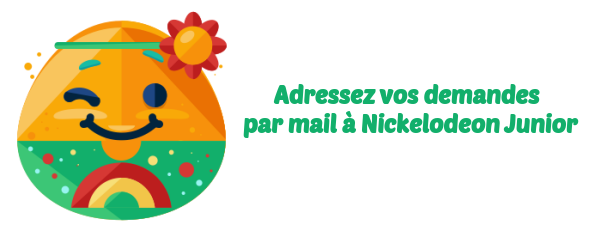 nickelodeon-junior-demandes