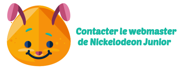 nickelodeon-junior