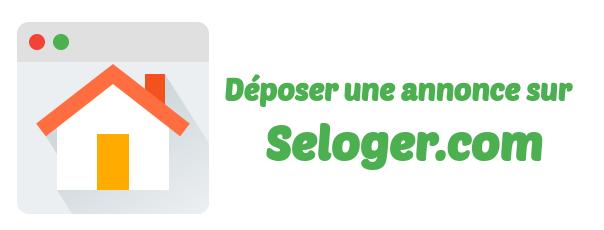 seloger-com