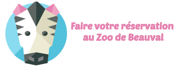 Zoo Beauval contact