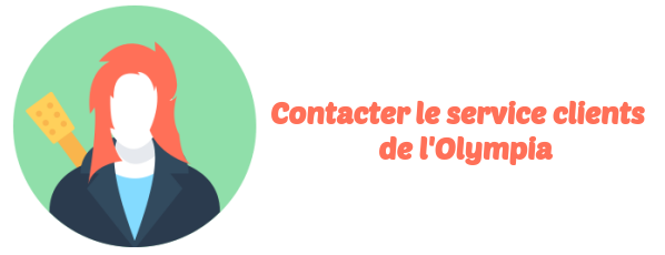 contacter-olympia-service-clients