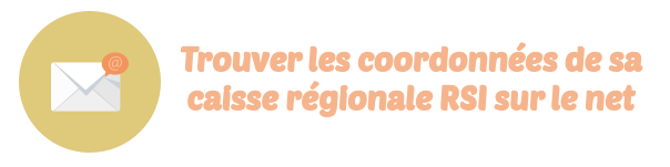 contacts caisse regionale rsi