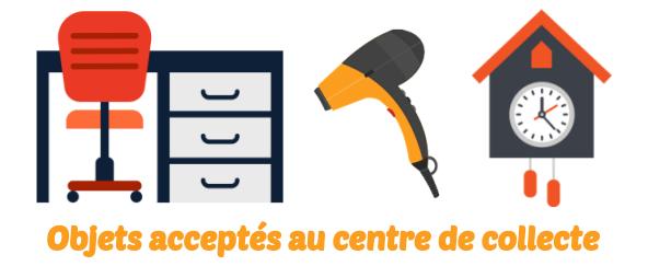 dechets Grenoble