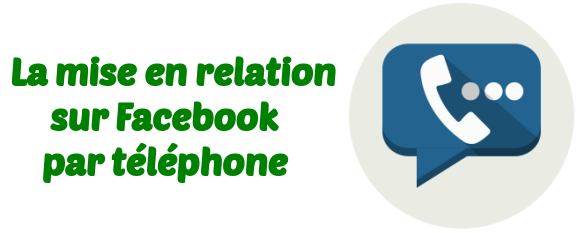 facebook-communication-telephone
