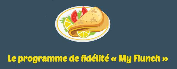 programme-fidelite-my-flunch