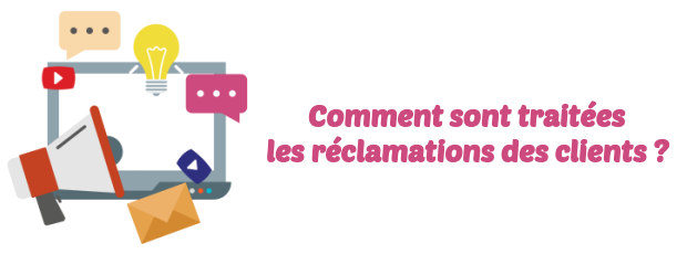 reclamations-linternaute