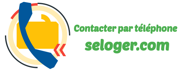 seloger-com-contact-telephone