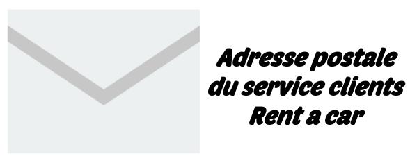 service-client-rent-a-car