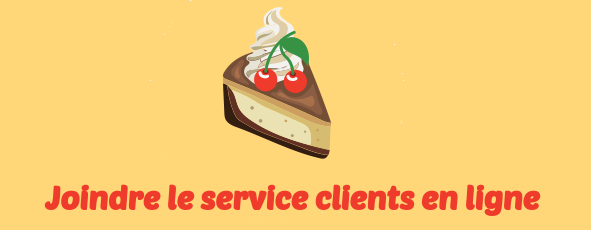 service-clients-myflunch