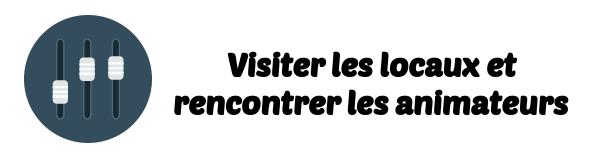 visite siege france info