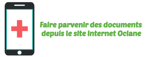 ociane-site-internet