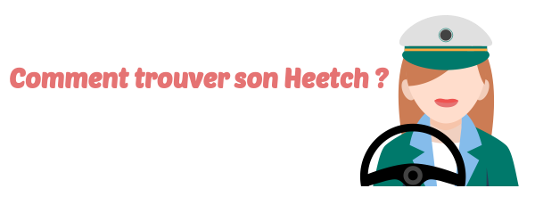 trouver-heetch