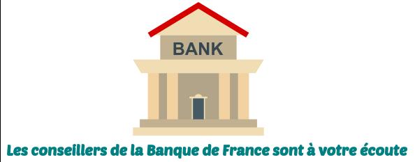 conseillers-banque-de-france