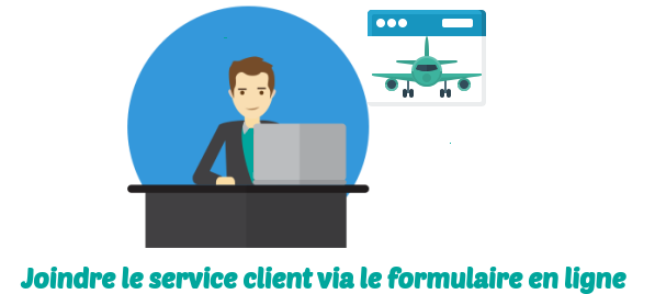 contact service client Orly