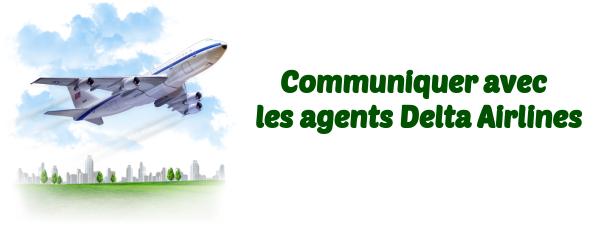 contacter-delta-airlines
