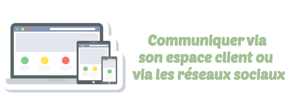 la-depeche-communication