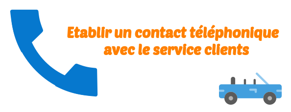 mister-auto-contact