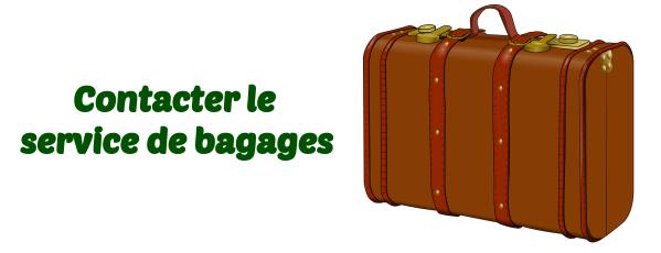 perte-bagage-delta-airlines