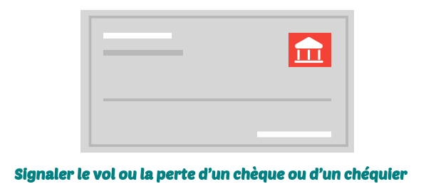 Contact Banque De France Adresse Mail Postale Et Numero De Telephone