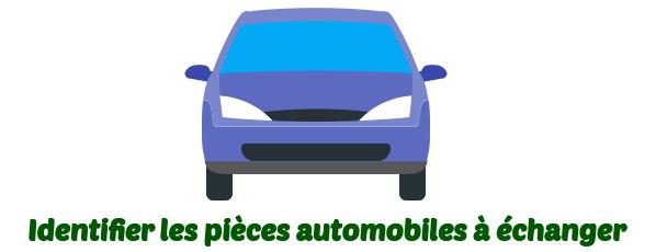 pieces-automobiles-mister-auto