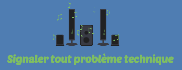 probleme-technique-jbl