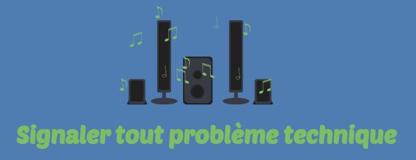 probleme-technique-jbl