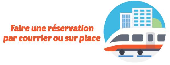 reservation-gare-lyon
