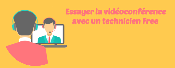 videoconference free