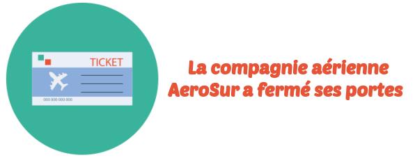 aerosur-contact