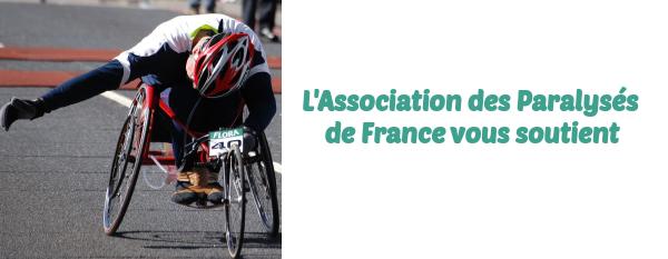 association-paralyses-france