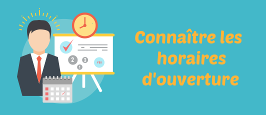 Contacter Le Cdif Centre Des Impots Fonciers Adresses Numero De