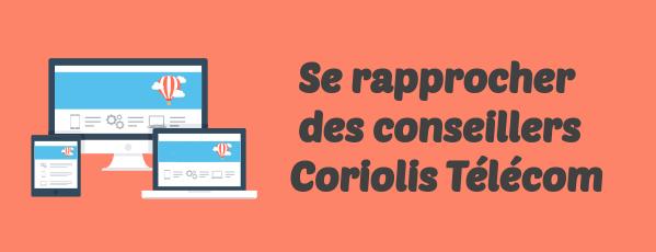contact-coriolis-telecom
