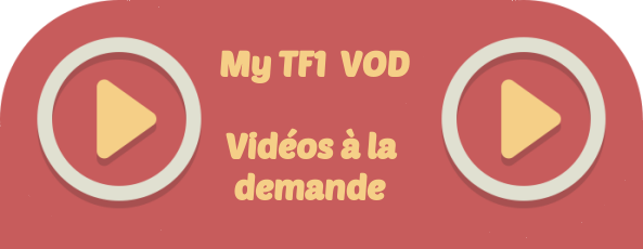 my-tf1-vod