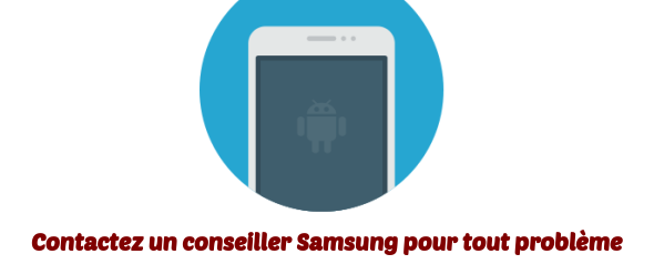 samsung-resolution-problemes