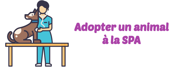 adopter-animal-la-spa