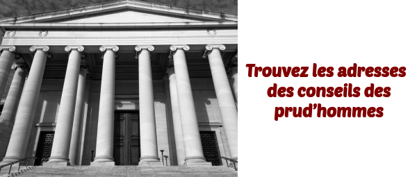 adresses-conseils-prudhommes