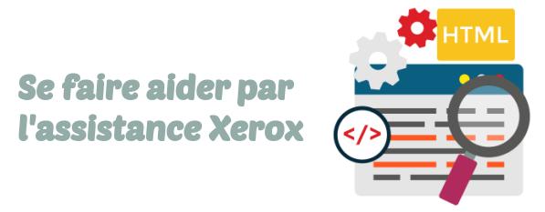 assistance-xerox