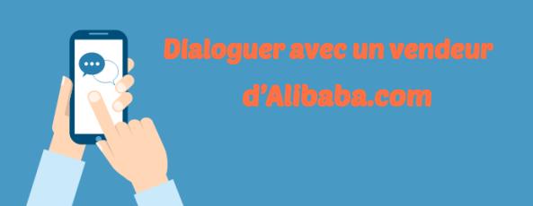 contact-alibaba