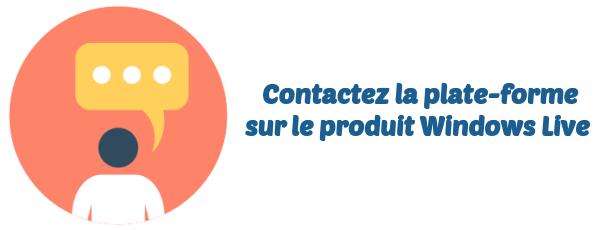 contact-windows-live