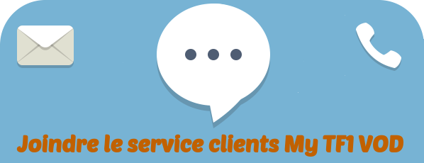 contact-service-clients-mytf1vod
