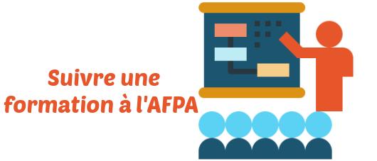 Contact Afpa Telephone Et Mail Pour Joindre L Organisme De Formation