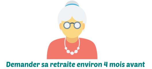 retraite-contacter-arrco
