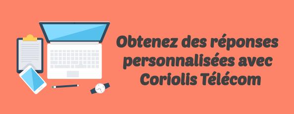 service-client-coriolis-telecom